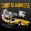 Door Slammers 1 1.24 (Unlimited Money)