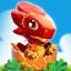 Dragon Mania Legends 5.6.0 (Unlimited Money)