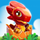 Dragon Mania Legends MOD APK 6.3.1c (Unlimited Money)