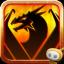DRAGON SLAYER 1.1.2 (Unlimited Money)