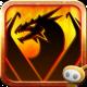 DRAGON SLAYER MOD APK 1.1.2 (Unlimited Money)