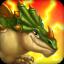 Dragons World 1.98713 (Unlimited Money)