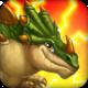 Dragons World MOD APK 1.98713 (Unlimited Money)
