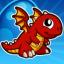 DragonVale 4.24.0 (Unlimited Money)