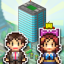 Dream Town Story 1.8.6 (Infinite Gem)