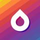 Drops Language learning MOD APK 35.93 (Mở khoá Premium)