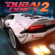 Dubai Drift 2 MOD APK 2.5.3 (Unlocked)