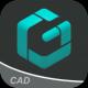 DWG FastView-CAD Viewer & Editor MOD APK 4.2.9 (Unlocked)