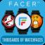 Facer Watch Faces 5.1.71 (Premium Subscription)