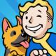 Fallout Shelter Online MOD APK 3.9.1 (God Mode/One Hit Kill)
