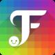 FancyKey Keyboard MOD APK 4.7 (Unlocked)