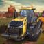 Farming Simulator 18 1.4.0.6 (Unlimited money)