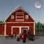 Farming USA 2 1.76 (Unlimited Money)