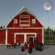 Farming USA 2 MOD APK 1.76 (Unlimited Money)