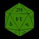 Fifth Edition Character Sheet MOD APK 1.75 (Premium)