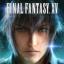 Final Fantasy XV: A New Empire 5.0.12.120