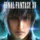 Final Fantasy XV: A New Empire MOD APK 5.0.12.120
