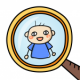 Find Out MOD APK 1.4.15 (Unlimited Money)