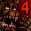Five Nights at Freddy's 4 2.0 (Unlocked)