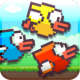 Flapping Online MOD APK 4.4.0 (Unlimited Money)