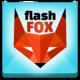 FlashFox Pro APK 45.6.0 (Paid for free)
