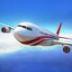 Flight Pilot Simulator 3D MOD APK 2.4.19 (Unlimited Money)