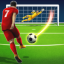 Football Strike 1.30.0 (Unlocked)