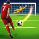 Football Strike MOD APK 1.30.0 (Unlocked)