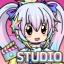 Gacha Studio 2.1.2 (Unlimited Money)