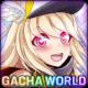 Gacha World MOD APK 1.3.6 (Unlimited Money)