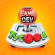 Game Dev Tycoon MOD APK 1.6.3 (Free Shopping)