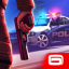 Gangstar New Orleans 2.1.1a (Unlimited Bullets)
