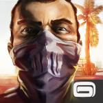 Gangstar Rio MOD APK 1.2.2b (Unlimited Money)
