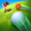 Golf Battle 1.24.0 (Unlimited Money)