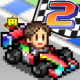 Grand Prix Story 2 MOD APK 2.4.3 (Unlimited Money)