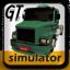 Grand Truck Simulator 1.13 (Unlimited Money)