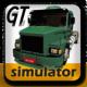 Grand Truck Simulator MOD APK 1.13 (Unlimited Money)