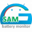 GSam Battery Monitor Pro APK 3.41 (Patched)