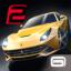 GT Racing 2 1.6.1b (Free purchase)