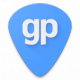 Guitar Pro APK 1.7.1 (Paid for free)