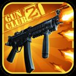 Gun Club 2  MOD APK 2.0.3 (Unlocked)