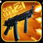 Gun Club 2  2.0.3 (Unlocked)