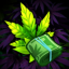 Hempire: Plant Growing Game 2.3.1 (Unlimited Money)