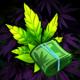 Hempire: Plant Growing Game MOD APK 2.2.0 (Unlimited Money)
