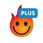 Hola VPN MOD APK 1.183.956 (Premium)