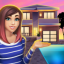 Home Street 0.37.8 (Unlimited Money)