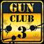 Gun Club 3 1.5.9.6 (Unlimited Money)