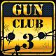 Gun Club 3 MOD APK 1.5.9 (Unlimited Money)