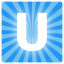 Ultimate Sandbox 2.4.4 (Unlimited Money)
