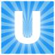 Ultimate Sandbox MOD APK 2.4.4 (Unlimited Money)